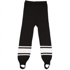 Рейтузы хоккейные Torres Sport Team арт.HR1109-01-146, размер 36, рост 146