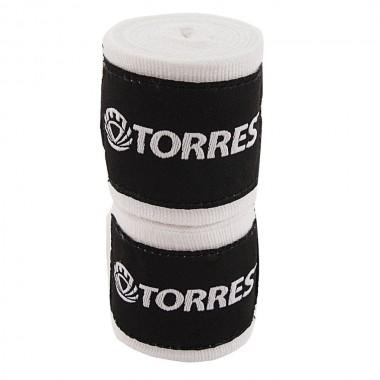 Бинт боксерский Torres арт.PRL619015W