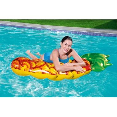 Матрас для плавания надувной Bestway 43310