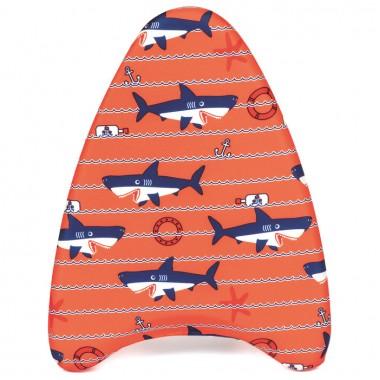 Доска для плавания Bestway 32155, 3-6 лет, 2 цвета, уп.12