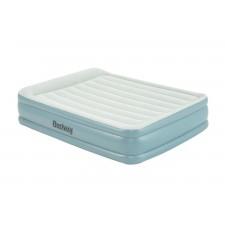 Двуспальная надувная кровать Bestway 67708