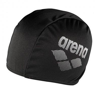Шапочка для плавания Arena Polyester II арт.002467500