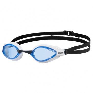 Очки для плавания Arena Airspeed арт.003150102