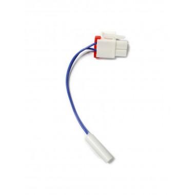 Датчик температуры для холодильника Samsung DA32-10105H