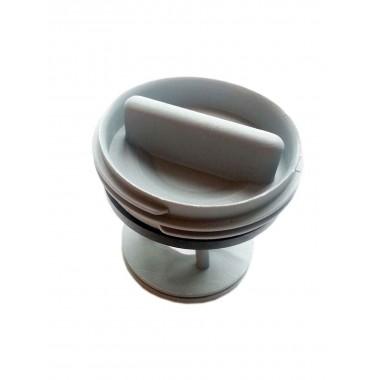 Фильтр насоса для стиральной машины BOSCH, SIEMENS 053761 FIL001BO