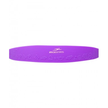 Очки для плавания детские 25Degrees Flappy Pink/Purple