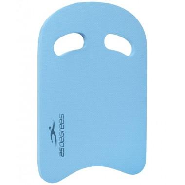 Доска для плавания 25Degrees Ahead Light Blue