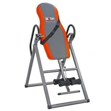 Стол инверсионный Body Sculpture BI-2100 E