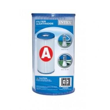 Фильтр для насоса Intex 59900A/29000