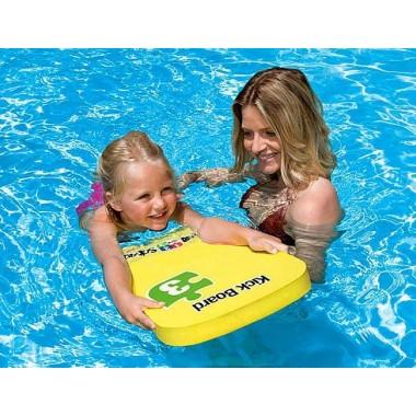Доска для плавания Intex 59168