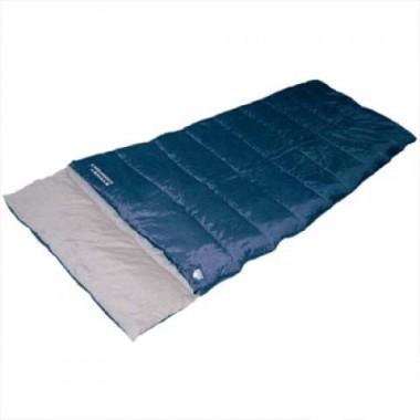 Спальный мешок SK-002A