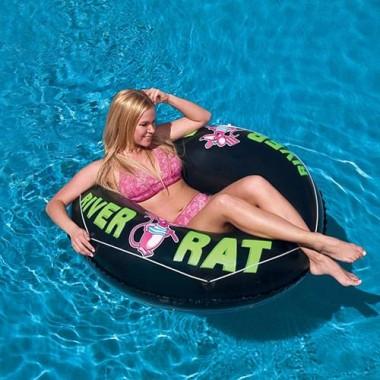 Круг для плавания Intex 68209
