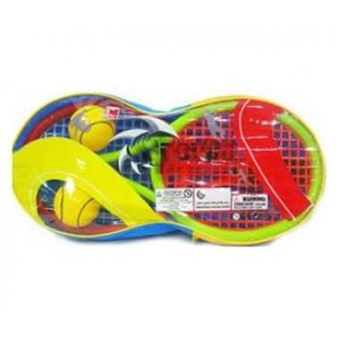 Набор для игры в теннис TX76660