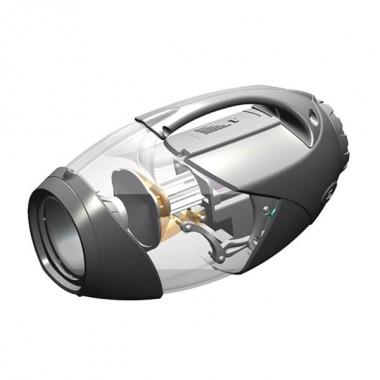 Фонарь светодиодный Intex 68690
