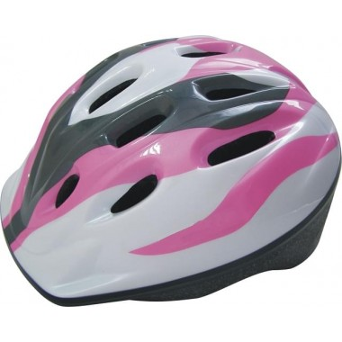Шлем защитный PWH-40