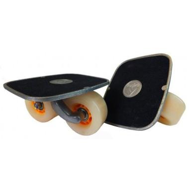 Скейтборд WYSS-10-002