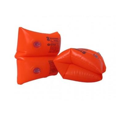 Нарукавник INTEX 59640 Оранжевый от 3 до 6 лет