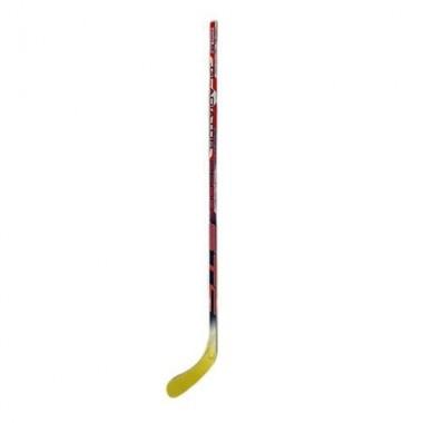 Клюшка хоккейная 2600 правая