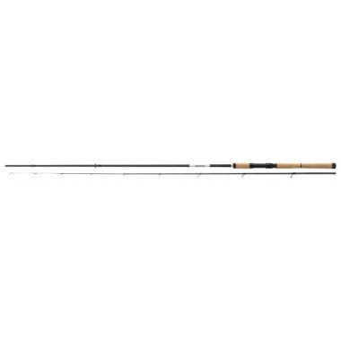Спиннинг Daiwa MEGAFORCE SPIN 280 (MF280-AD)