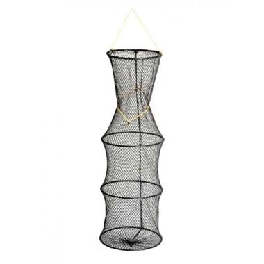Садок рыболовный тип-3