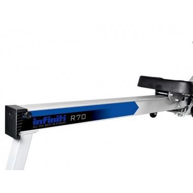 Гребной тренажер Infiniti R70