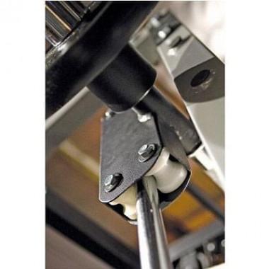 Силовая рама машина Смита Powertec Roller Smith WB-RS13