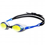 Очки для плавания Arena Cobra Mirror арт.9235417
