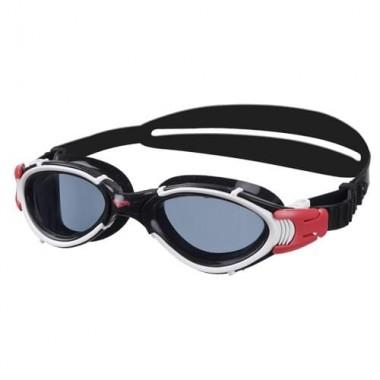 Очки для плавания Arena Nimesis X-Fit арт.9241654