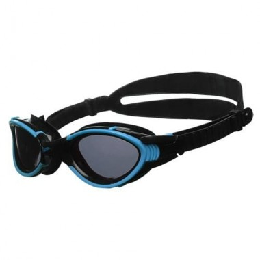 Очки для плавания Arena Nimesis X-Fit арт.9241657