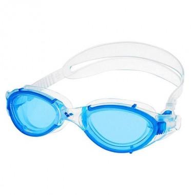 Очки для плавания Arena Nimesis X-Fit арт.9241688
