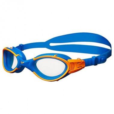 Очки для плавания Arena Nimesis арт.9234274