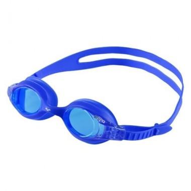 Очки для плавания Arena X-lite Kids арт.9237777