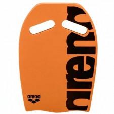 Доска для плавания Arena Kickboard арт.9527530