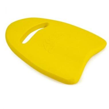 Доска для плавания ZOGGS Junior Kickboard арт.310645