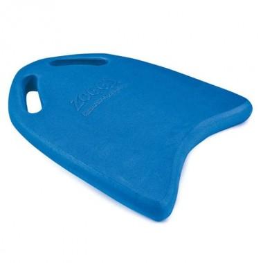 Доска для плавания ZOGGS Kickboard арт.310646