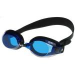 Очки для плавания Arena Zoom Neoprene арт.9227957