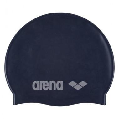 Шапочка для плавания детская Arena Classic Silicone Jr арт.9167071