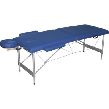 Массажный стол складной НО-1006