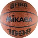 Мяч баскетбольный MIKASA BQC1000 р.6