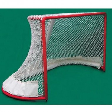 Сетка хоккейная KV.REZAC арт.31965359
