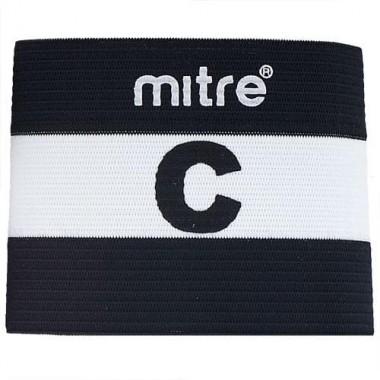 Капитанская повязка Mitre арт. A4029ABJ7
