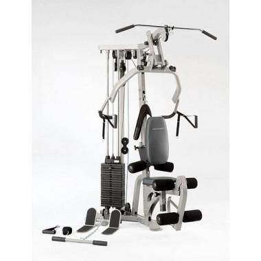 Силовой комплекс BodyCraft GL 868