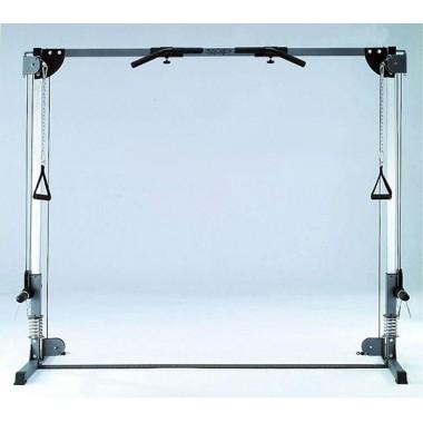 Силовая рама BodyCraft F450 Cable Crossover