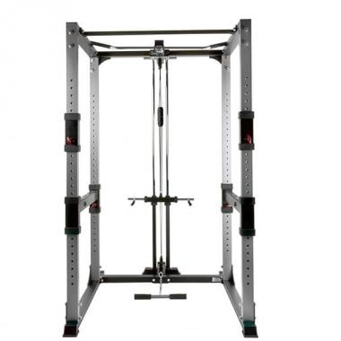 Опция блок верхний/нижний BodyCraft F431 (для BodyCraft F430)