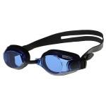 Очки для плавания Arena Zoom X-Fit арт.9240457