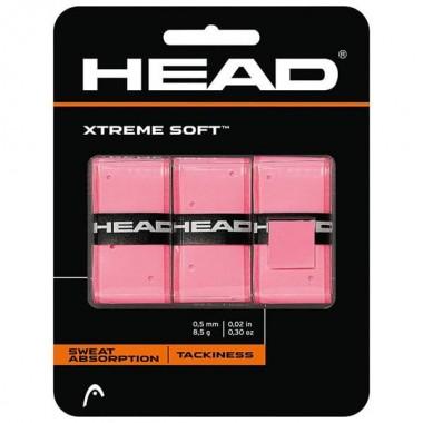 Овергрип Head Xtreme Soft арт.285104-PK