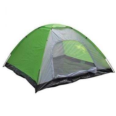 Палатка 5-и мест. однослойная Reking TK-003