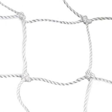 Сетка хоккейная тренировочная арт.FS№X2.5HUCK