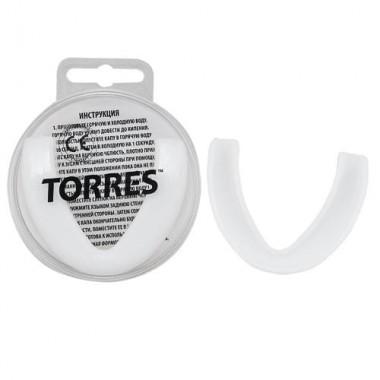 Капа Torres арт. PRL1023WT
