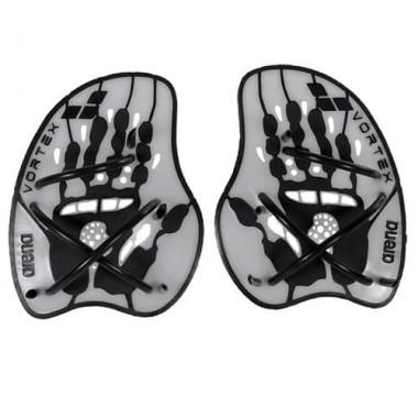 Лопатки для плавания Arena Vortex Evolution Hand Paddle арт.9523215 р.L